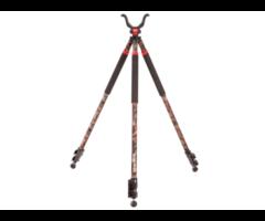 CLD-3 Camo Legged Devil Tall Tripod