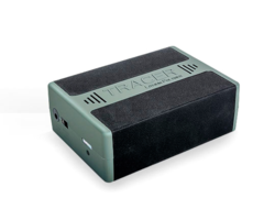 Deben Lithium – Ion Battery Pack 12v 14AH Power Pack