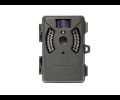 Deben Prostalk Compact Trail Camera 5 Mega Pixel + Free 2GB Memory Card