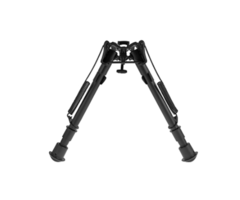 Deben Rifle Shooting / Hunting Bipod All Sizes and Both Styles
