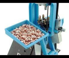 Dillon Bullet Tray RL550/XL650