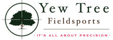 Yew Tree Fieldsports