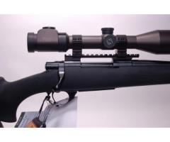 Howa .308 Winchester