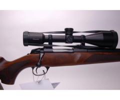 Sako 85 S .308 Winchester