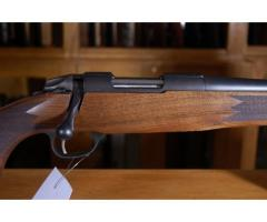 Sako 85 S .223 Remington