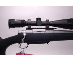 Howa 1500 .223 Remington