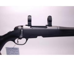 Steyr Mannlicher Pro Hunter Stainless .270 Winchester