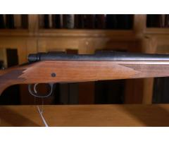 Remington 700 .243 Winchester