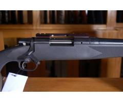 Marlin .222 Remington
