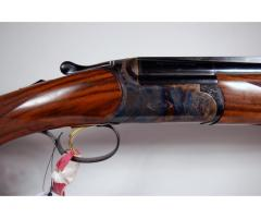 Caesar Guerini Ellipse Limited 28 bore