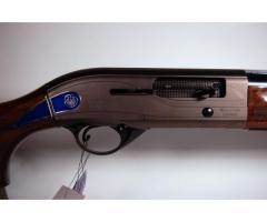 Beretta AL 391 Teknys 20 bore