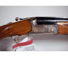 Caesar Guerini Tempio Light 20 bore