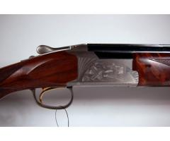 Browning B725 Hunter G1 20 bore