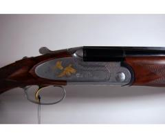 Sabatti Gold Eagle 12 bore