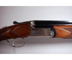 Zoli Columbus 12 bore