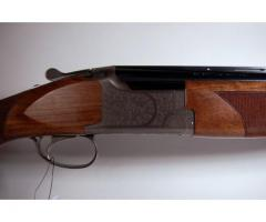 Browning 525 12 bore