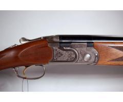 Beretta 686 Silver Pigeon I 12 bore