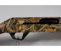 Benelli Super Black Eagle II 12 bore