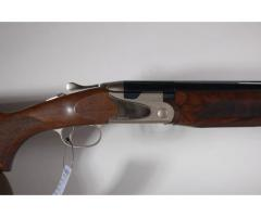 Beretta SV10 Prevail 3 12 bore