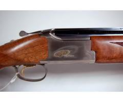 Browning Grand Prix 12 bore