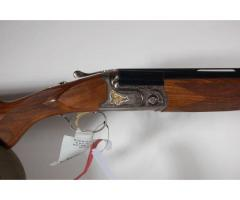 Caesar Guerini Tempio Light 12 bore