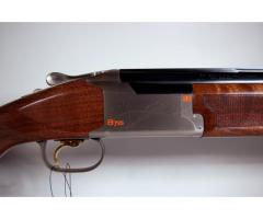 Browning B725 Sporter 12 bore