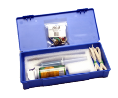 Dillon RL550b Machine Maintenance Kit