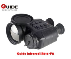Guide IR Infrared IR516-FA Thermal Imager – Binoculars