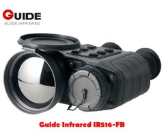 Guide IR Infrared IR516-FB Thermal Imager – Binoculars