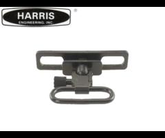 Harris Bipod Adapter 5 Colt AR15 Rnd Handguard