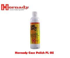 Hornady Non Hazardous Case Polish 8 FL OZ