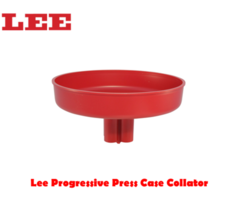 Lee Pro 1000 Load-Master Progressive Press Case Collator