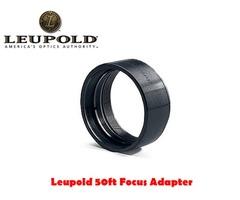 Leupold Alumina 50ft Focus Adapter