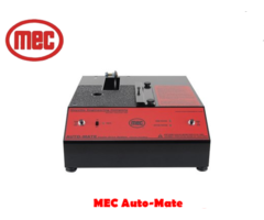 MEC Auto-Mate Shotshell Reloader 9000g & 8567 Grabber Power Unit