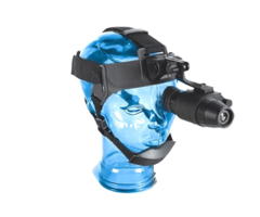 Pulsar Challenger G2 + 1×21 Night Vision Goggles
