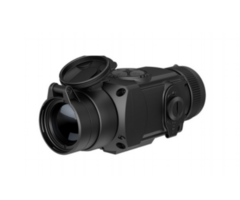 Pulsar CORE FHD50. THERMAL SCOPE
