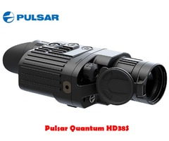 Pulsar Quantum HD38S Thermal Imager Monocular Camera