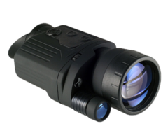 Pulsar Recon 870 Digital Night Vision Monocular
