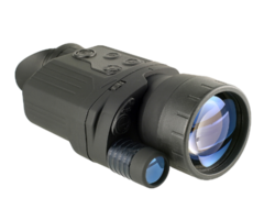 Pulsar Recon X870 Digital Night Vision Monocular