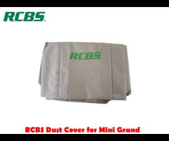 RCBS Mini Grand Shotshell Reloading Press Dust Cover