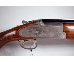Browning Heritage Hunter 12 bore
