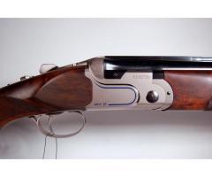 Beretta DT11 12 bore