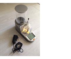 Lyman Gen6 Electronic Powder Trickler / Measure