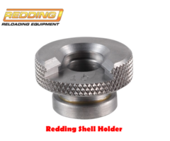 Redding Reloading Shell Holder 10