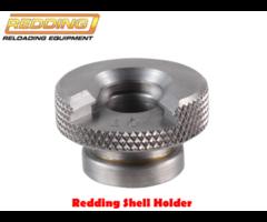 Redding Reloading Shell Holder 10