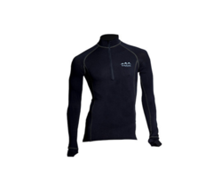 Ridgeline Bamboo Thermal Underwear Pack