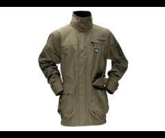 Ridgeline Bushmaster Jacket