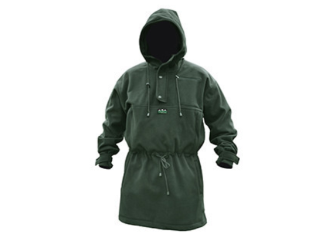 For Sale - Ridgeline Grizzly Euro Anorak Style Jacket