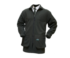 Ridgeline Highland Jacket