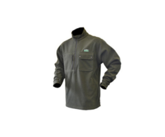 Ridgeline Igloo Fleece Top
